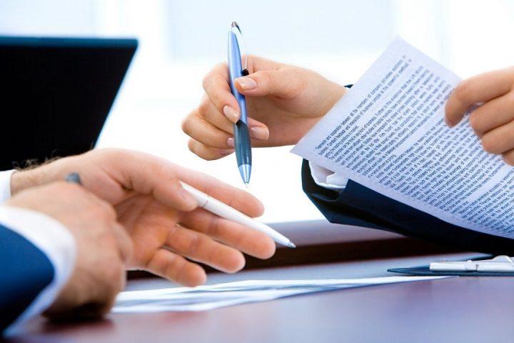Avenant au contrat de travail : définition, fonctionnement, procédures