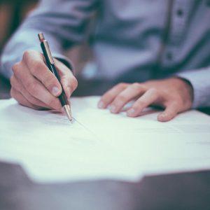 Fiche de poste : qu'est-ce que c'est et comment bien la rédiger ?