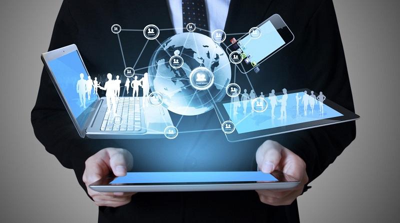 Que fait l'agence digitale Zee Agency ?