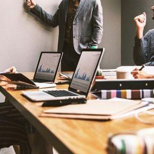 Création d'une micro entreprise : Procédure à suivre