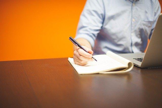 Auto-entrepreneur multiservice : Que faut-il comprendre de ce statut ?